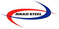 SC Rikko Steel SRL