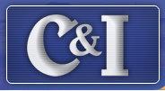 S.C.C&I Conserv S.R.L.