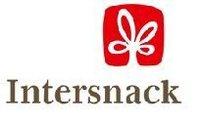Intersnack Romania SRL