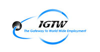 International Gateway Ltd