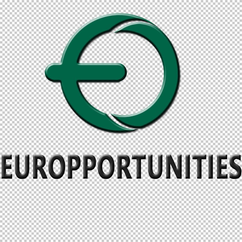 Image result for europportunities