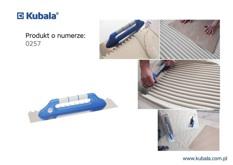 kubala tools romania - locuri de munca pe ejobs