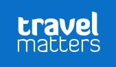 - Studii superioare - Experienta de minim 1 an in domeniu - Abilitati de comunicare si negociere - Cunostinte de limba engleza - Cunostinte generale de geografie, turism, destinatii si produse turistice - Amabilitate, organizare si determinare pozitiva in realizarea activitatilor zilnice - Experienta de lucru in sistemele specifice industriei turistice este considerata un avantaj   - Procesarea cererilor de rezervare din faza initiala si pana la incheierea serviciilor turistice de catre clienti - Gestionarea comenzilor atribuite: confirmare disponibilitate, verificarea incasarilor, procesarea rezervarilor catre furnizori, verificare status rezervari in sistemele furnizorilor, rezolvarea situatiilor de infirmare prin propunerea de alternative clientilor, confirmare de rezervare finala catre client, trimiterea documentelor de calatorie, a informarilor de plecare, rezolvarea situatiilor de overbooking, raspunde clientilor la intrebarile adresate telefonic sau pe e-mail - Semnarea contractelor cu turistii, procedurile contabile, precum si alte proceduri agreate si implementate in companie.  Beneficii: - mediu de lucru tanar si profesionist, atmosfera prietenoasa, echipa ambitioasa - pachet salarial motivant in functie de experienta - bonus din vanzari in functie de performanta Travel Matters SRL este o agentie de turism On-Line dinamica, tanara si profesionista, orientata catre satisfacerea exigentelor clientilor sai si conectata permanent la noutatile de pe piata de profil. Viziunea noastră consta in oferirea celor mai bune opţiuni de Leisure si Corporate Travel de pe piata, asigurarea de condiţii optime de călătorie si fidelizarea clienţilor, iar portofoliul nostru dovedeşte cu prisosinta satisfacţia deplina a celor care ne-au ales.