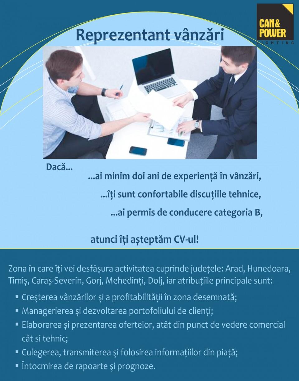 CAN&POWER – 20 de ani de succes pentru POWER ELECTRIC – furnizor de soluții profesionale pentru iluminatInființată in 1994, compania POWER ELECTRIC SRL și CAN&POWER, marca inregistrată a acesteia, sunt nume de referinţă în piaţa de profil din România prin soluțiile profesionale pentru iluminat pe care le promovează. Cu o prezență constantă și activă de peste 20 de ani, POWER ELECTRIC se numară astăzi printre cei mai importanți competitori din sfera distribuţiei materialelor electrice.Evoluția ascendentă reprezintă rezultatul seriozității și pasiunii cu care am pornit la drum, având în momentul de faţă o echipă formată din peste 50 de angajați, dedicați și motivați să îndeplinească așteptările clienților noștri.