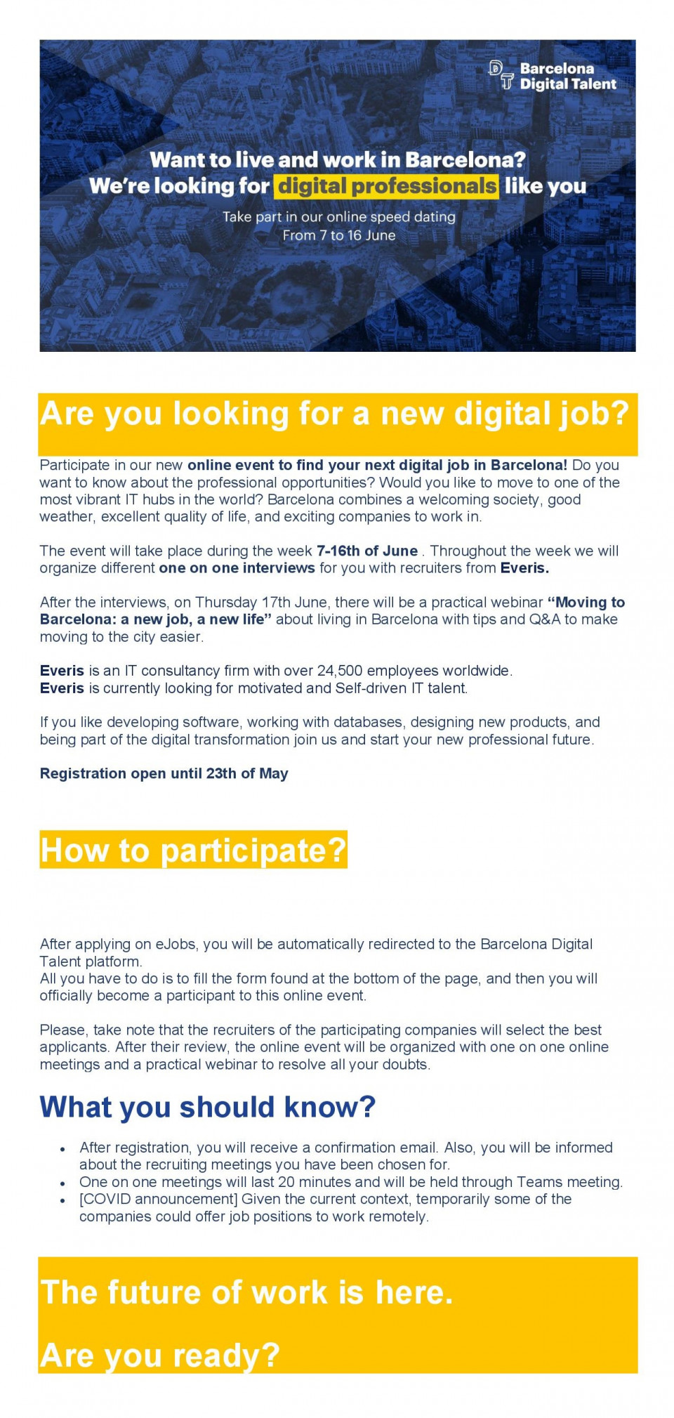[A picture containing graphical user interface Description automatically generated]